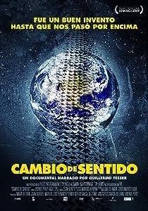 Movie trailers download mpeg Cambio de sentido by [Quad]