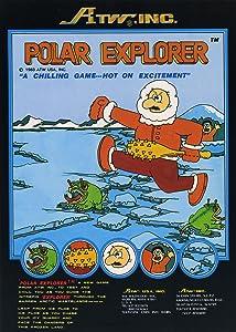 Watch online new movies hd Polar Explorer Taiwan [hdv]