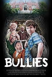 Bullies (2018) Sub Indo
