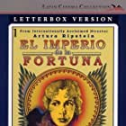 El imperio de la fortuna (1986)