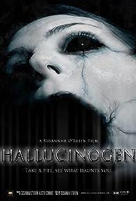 Primary photo for Hallucinogen