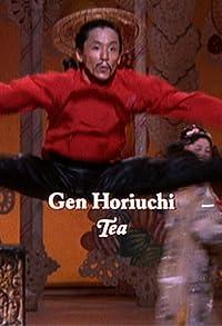 Primary photo for Gen Horiuchi