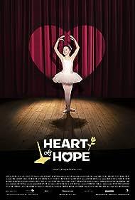 Heart of Hope