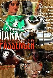 Dark Passenger: Volume 1 Poster