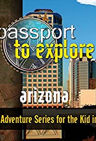Primary photo for Arizona