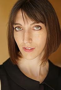 Primary photo for Michele Nichols