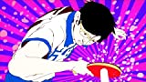 Ping Pong the Animation: Season 1