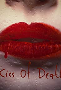 Primary photo for Kiss of Death