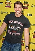 The Teen Choice Awards 2005