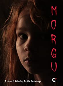 Watch hollywood movies trailers free Morgu by none [720x400]
