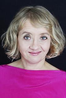 Anna Böttcher Picture