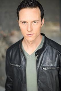 Adam Jennings Picture