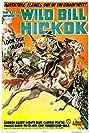 The Great Adventures of Wild Bill Hickok (1938) Poster