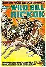 The Great Adventures of Wild Bill Hickok