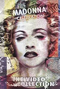 Primary photo for Madonna: Celebration - The Video Collection