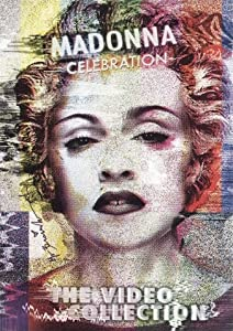 Best online hollywood movie watching site Madonna: Celebration - The Video Collection by Jean-Baptiste Mondino [720