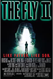##SITE## DOWNLOAD The Fly II (1989) ONLINE PUTLOCKER FREE
