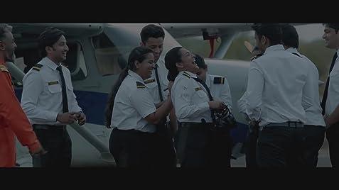 Uyare 2019 trailer image