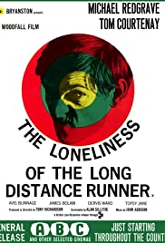 The Loneliness of the Long Distance Runner (1962) 720p