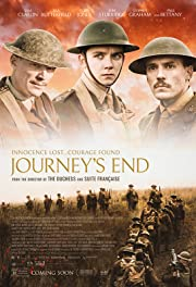Journey's End 2017 Subtitle Indonesia Bluray 480p & 720p
