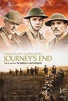 Journeys End,旅程的盡頭