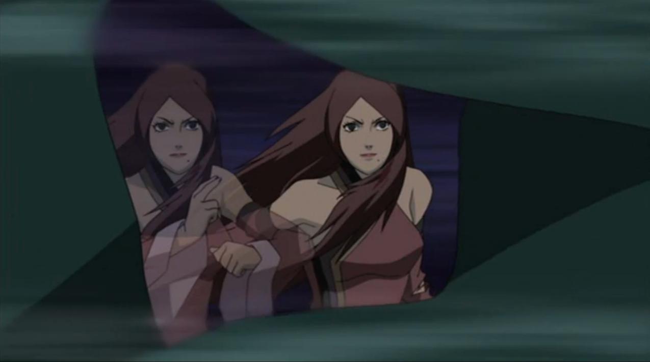 Naruto Shippuden Mezame No Toki Tv Episode 2008 Imdb