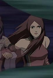 """""""Naruto: Shippûden"""" Mezame no toki (TV Episode 2008) - IMDb"""