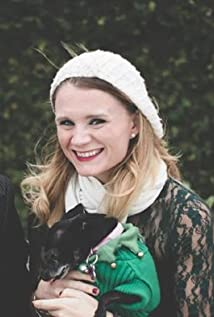 Victoria Elizabeth Webster-Perez Picture