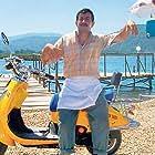 Turan Özdemir in Dondurmam Gaymak (2005)