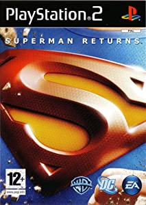 New movies downloading for mobile Superman Returns by [Quad]