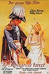Congress Dances (1932)