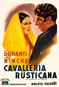 Watch speed movie Cavalleria rusticana [720x576]