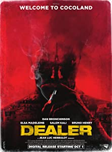 Dealer full movie torrent