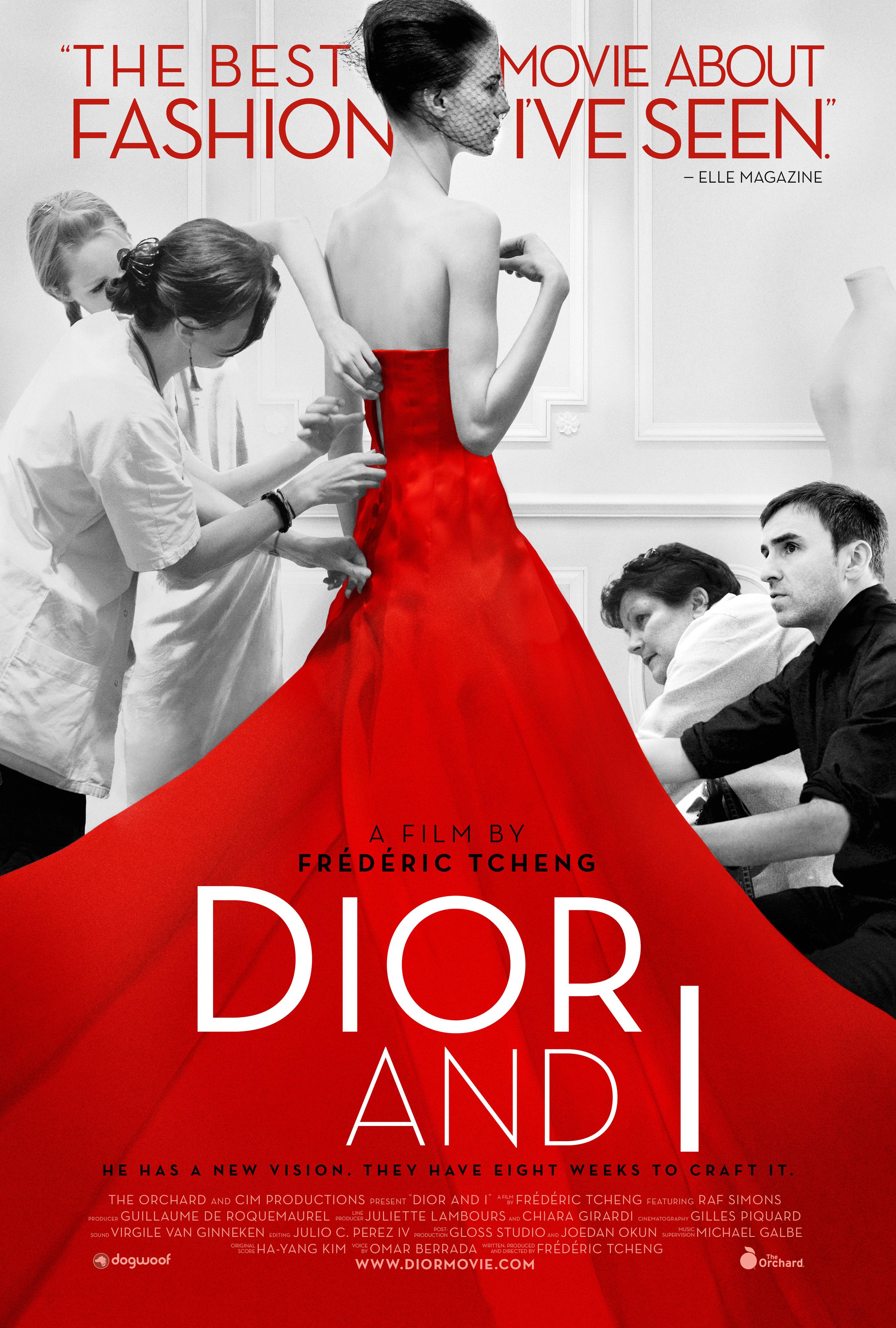 Watch dior and i online english subtitles
