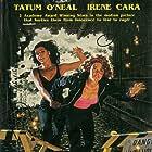 Certain Fury (1985)