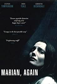 Marian, Again(2005) Poster - Movie Forum, Cast, Reviews