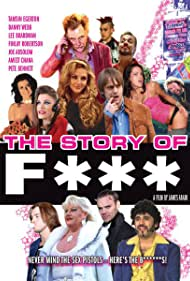 The Story of F*** (2010)