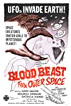 Blood Beast from Outer Space (1965)