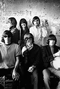 Primary photo for Jefferson Airplane