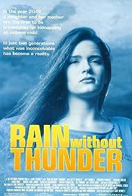Rain Without Thunder (1992)