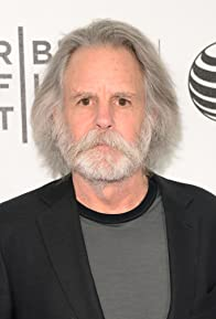 Primary photo for Bob Weir