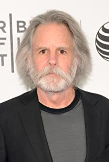 Bob Weir earned a  million dollar salary - leaving the net worth at 30 million in 2018