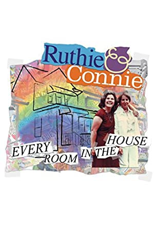 Where to stream Ruthie and Connie: Every Room in the House