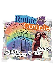Ruthie and Connie: Every Room in the House Poster