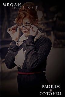 Amanda Alch Picture