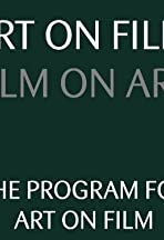 Art on Film, Program 5: Subject & Expert