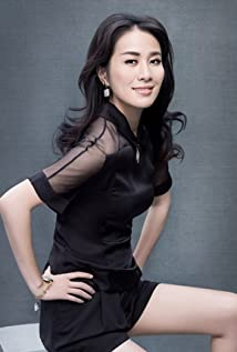 Michelle Ye Picture
