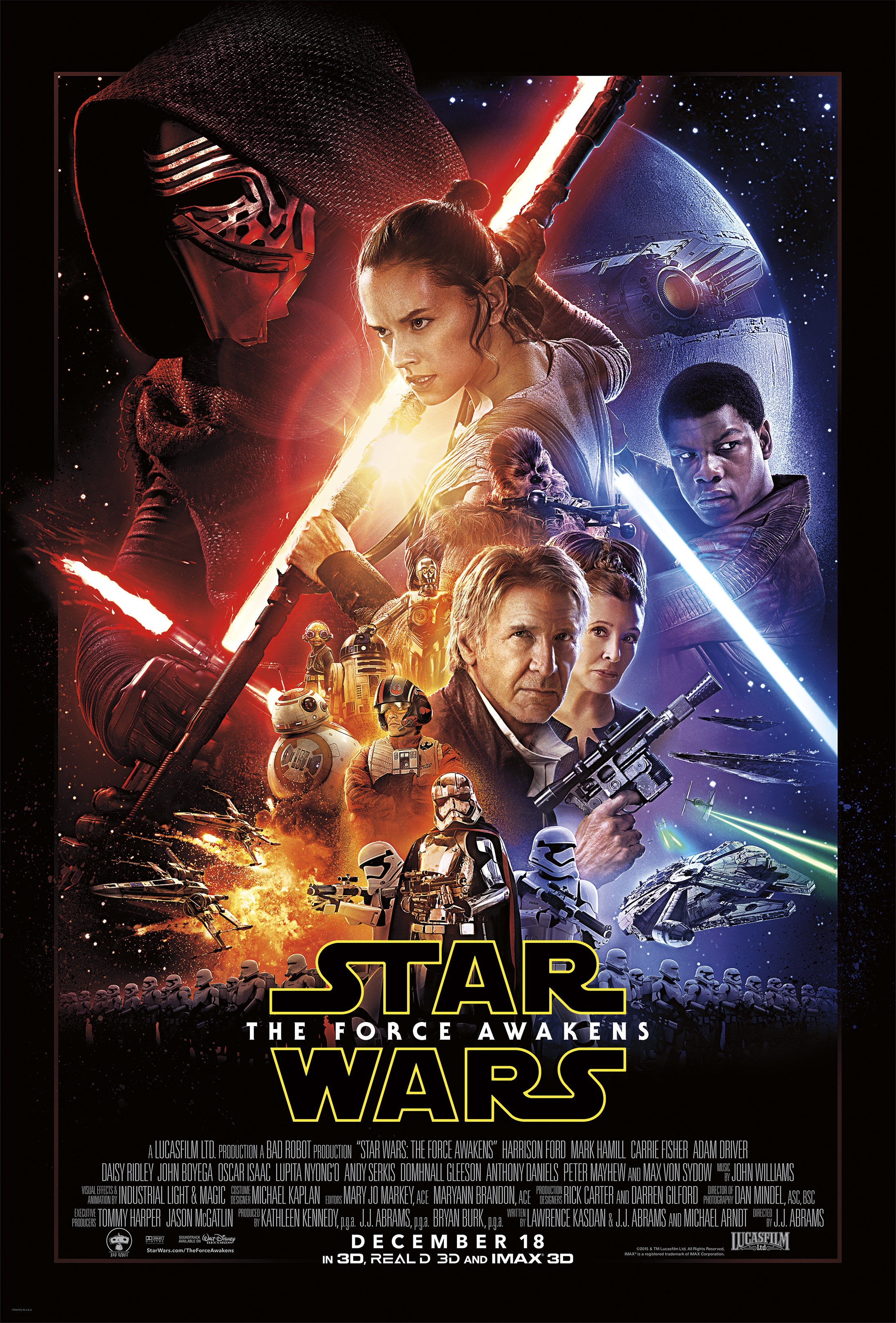 star wars episode 4 download 1080p