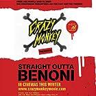 Straight Outta Benoni (2005)