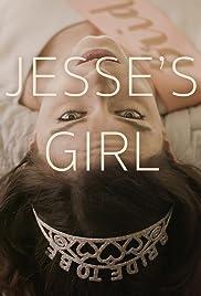 Jesse's Girl Poster
